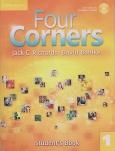 Four Corners1