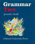 Grammar two