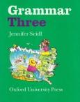 Grammar Three