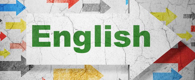 شروع ثبت نام ترم تابستان زبان سرا